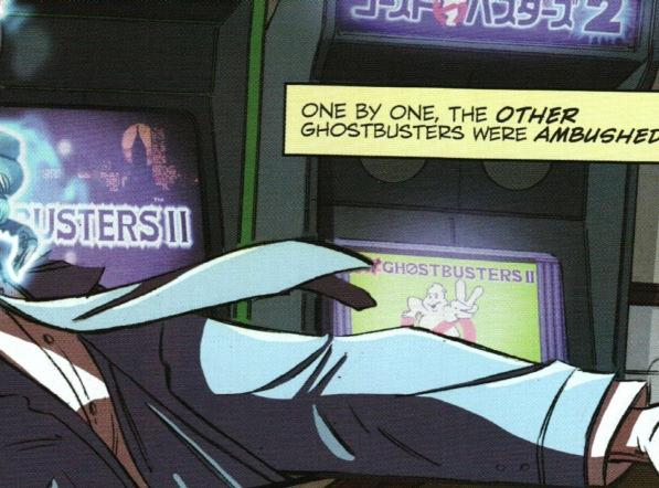File:GhostbustersIINewGhostbusters2ArcadeIDW2-1.jpg