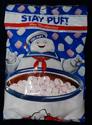 StayPuftMiniMarshmallowPinkWhiteByKingswaySc01