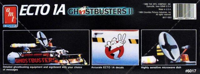 File:AMT Ecto1A 1989 Model Box Top.jpg