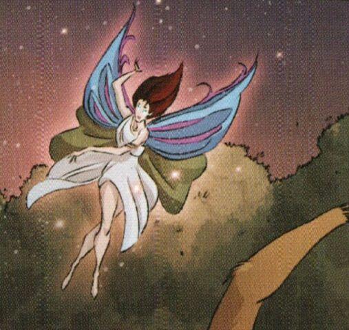File:FairyPoltergeist01.jpg
