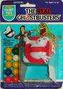 RGBGumballPocketPackDispenserw1
