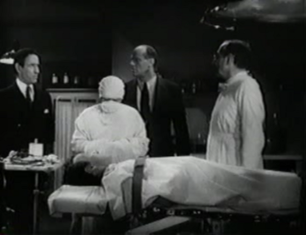 File:TheBoweryBoysSpookBusterssc38.png