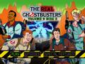 Thumbnail for version as of 11:56, September 18, 2013