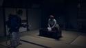 TenmaSanGaYukuEpisode04sc19