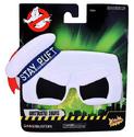 GhostbustersShadesStayPuftMarshmallowManBySunStacheSc01