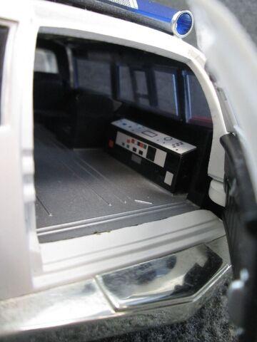 File:Joyride Ecto-1 Diecast14.jpg