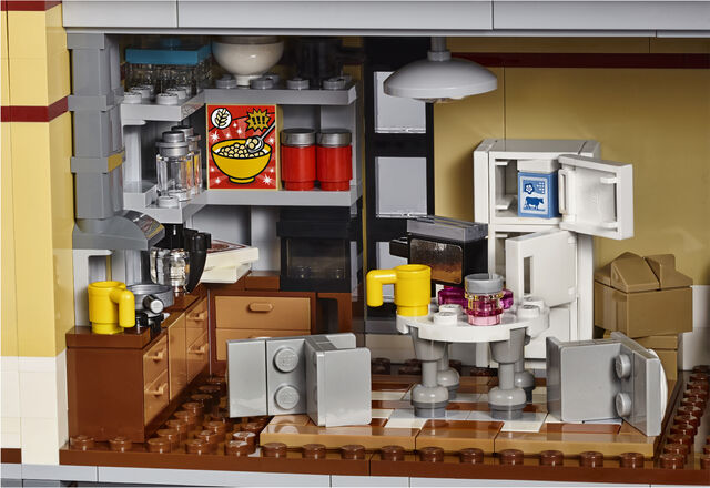 File:Lego-ghostbusters-firehouse-3.jpg