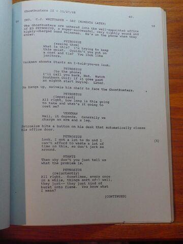 File:GB2 Script 1988-11-27 img07.jpg