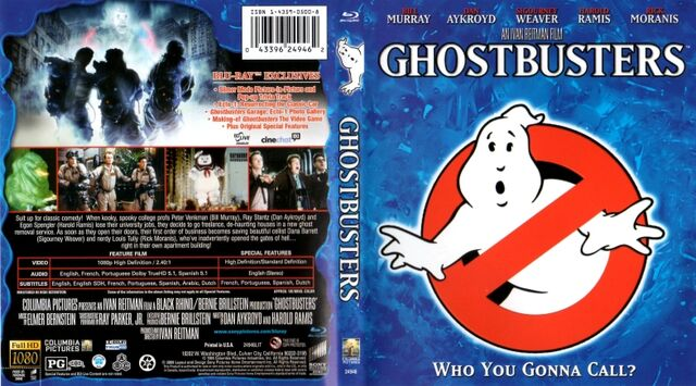 File:GhostbustersBluRayJacket.jpg
