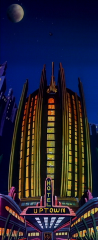 File:OutsideUptownHotelinOutwithGroutepisodeCollage.png