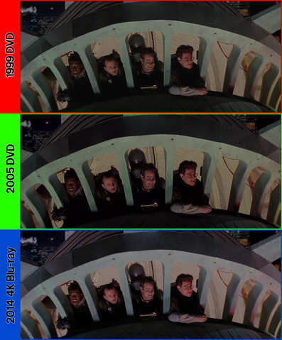 File:Gb2comparing3versionssc43.png