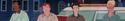 GhostbustersinGhostBustedepisodeCollage4