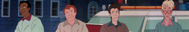 File:GhostbustersinGhostBustedepisodeCollage4.png