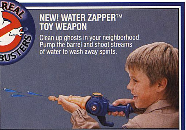 File:WaterZapperListing1989.png