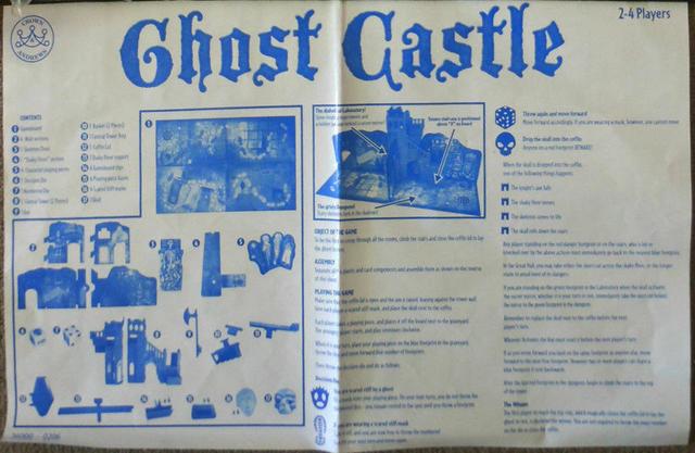 File:GhostCastlebyFlairsc09.png