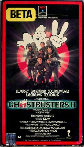 File:GhostbustersIIOnBetaMaxSc01.png