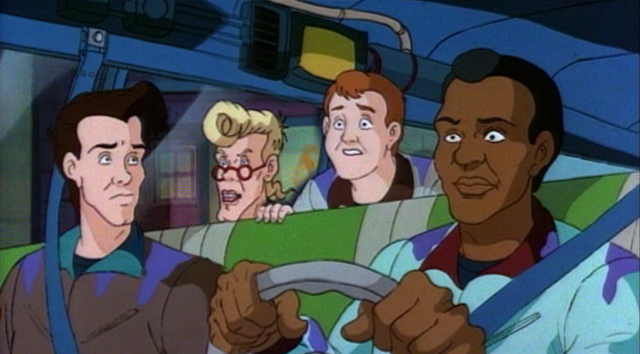 File:GhostbustersinNotNowSlimerepisodeCollage2.png
