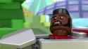 Lego Dimensions Year 2 E3 Trailer26