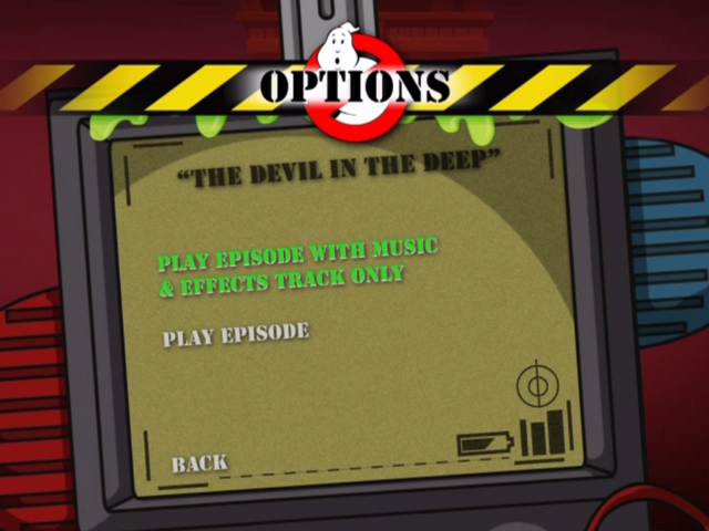 File:TheRealGhostbustersBoxsetVol2disc5episode059.png