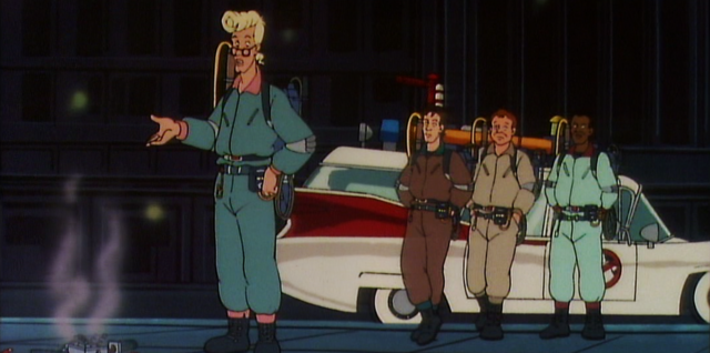 File:GhostbustersinYouCantTakeitWithYouepisodeCollage.png