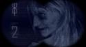 Ghosthunters2016FilmGogglesSc04