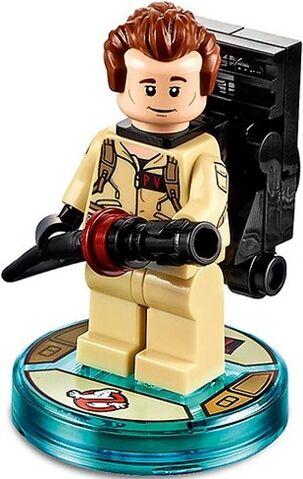 File:LegoDPeterVenkmanSc06.jpg