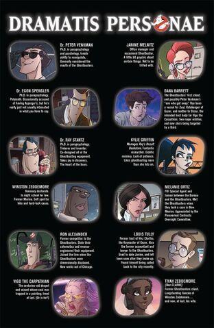 File:GhostbustersVolume2Issue18DramatisPersonae.jpg