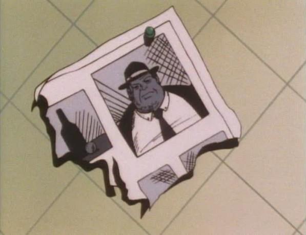 File:LieutenantFrump06.jpg