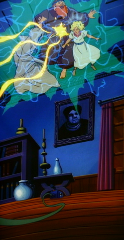 File:GhostsofChristmasinXMasMarkstheSpotepisodeCollage2.png