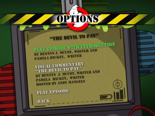 File:TheRealGhostbustersBoxsetVol3disc2episode071.png