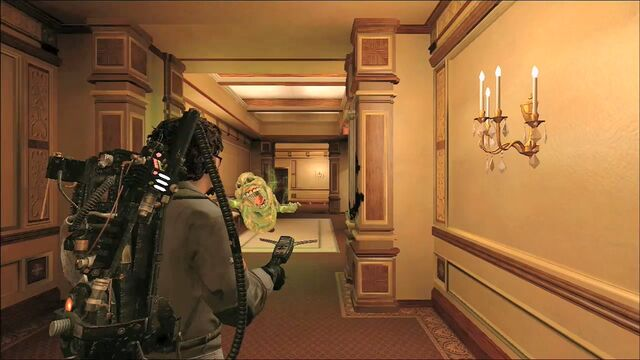 File:Gbvg trailer 2008-07-15 image15.jpg