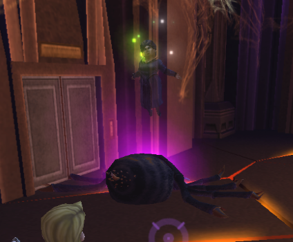File:SpiderWitchinGBTVGSVsc10.png