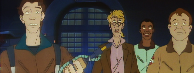File:GhostbustersinJaninesDayOffepisodeCollage4.png