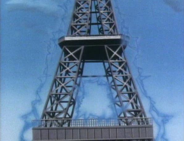 File:EiffelTower03.jpg