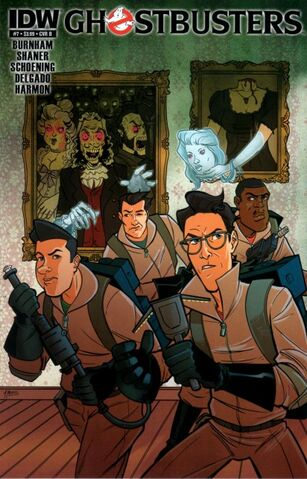 File:GhostbustersVolume2Issue7CoverB.jpg