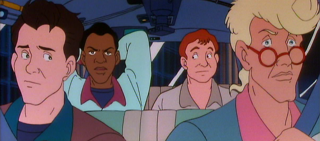 File:GhostbustersinTheDeviltoPayepisodeCollage2.png