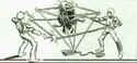 1999dvdstoryboardsghostsmashers07
