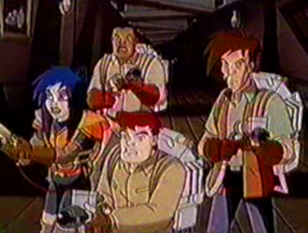 File:ExtremeGhostbustersCrew01.png