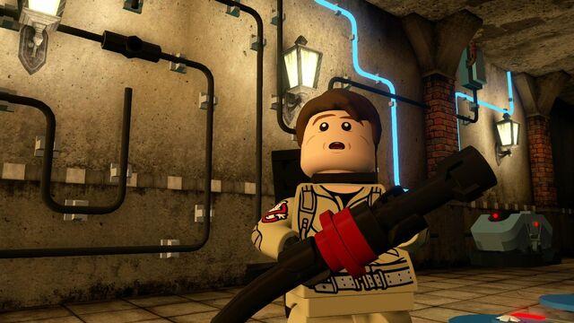File:Lego Dimensions Official Screen GB HUB05.jpg