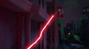 Lego Dimensions Year 2 E3 Trailer11