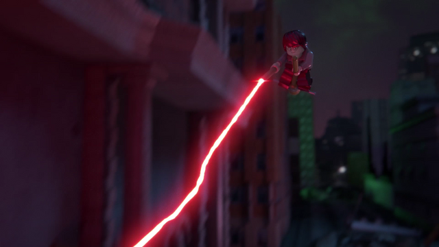 File:Lego Dimensions Year 2 E3 Trailer11.png