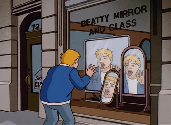 File:BeattyMirrorAndGlass.jpg