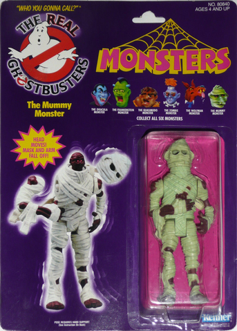 File:ClassicMonstersMummy01.png