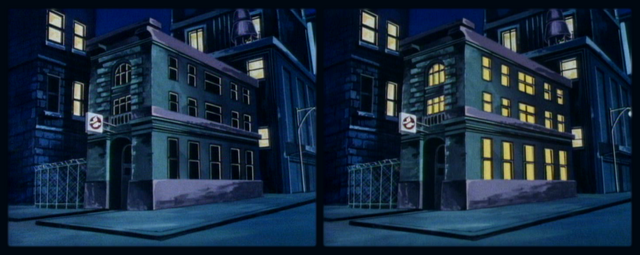 File:FirehouseinNightGameepisodeCollage.png