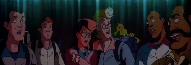 File:GhostbustersinTheBrooklynTriangleepisodeCollage.png