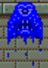File:Slimy Ghost GBC.png
