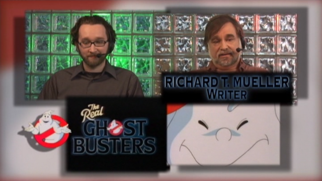 File:TheRealGhostbustersBoxsetVol1disc4episode022Comsc02.png