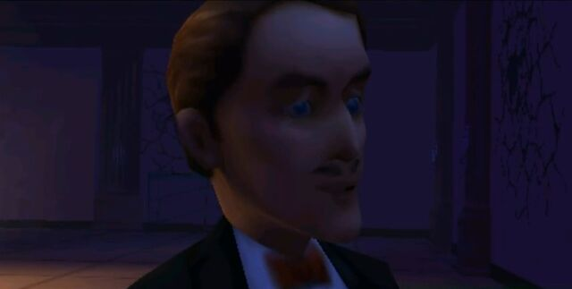 File:UnderNewManagementSV6Cinematic04.jpg