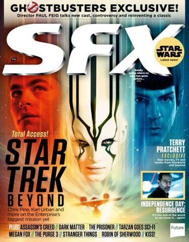 File:SFXMagazine276NewsstandCover.jpg