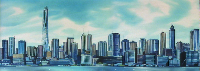 File:CitySkylineinDeadcon1episodeCollage.png